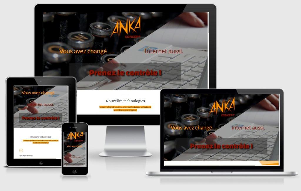 Maîtrisez votre site pour l'adapter aux nouvelles habitudes des clients